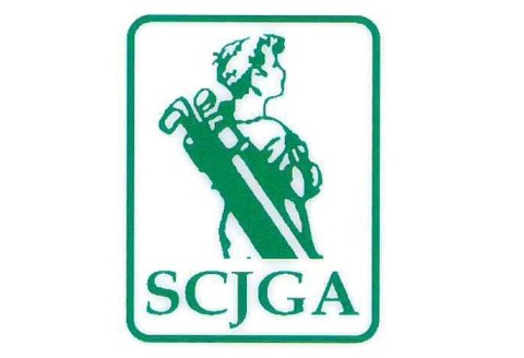2014 SCJGA Membership Available